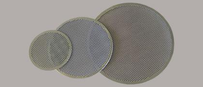 Filter Discs Manufacturer Coimbatore