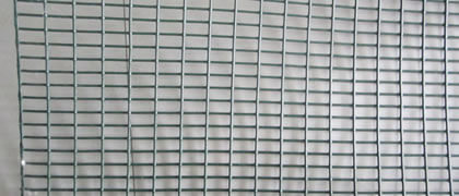 Stainless steel wire mesh manufacturer wire mesh in india welded mesh greentooth Images