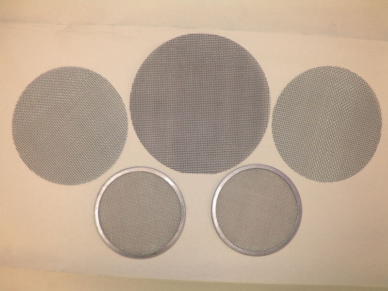 Perforated Sheet Ss Perforated Sheet Manufacturer